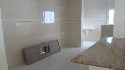 ref.: 24059700 - apartamento em praia grande, no bairro mara