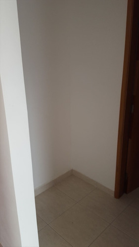 ref.: 24060000 - apartamento em praia grande, no bairro caic