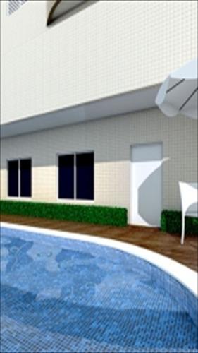 ref.: 24067000 - apartamento em praia grande, no bairro ocia