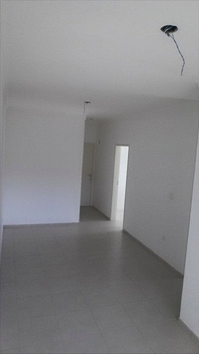ref.: 24067500 - apartamento em praia grande, no bairro cant