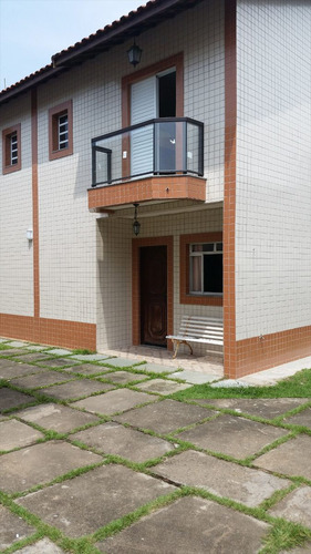 ref.: 24069600 - casa condomínio fechado em mongaguá, no bai