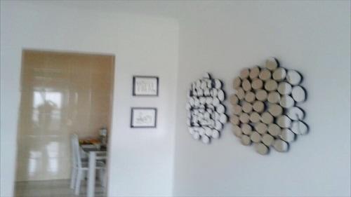 ref.: 24069700 - apartamento em praia grande, no bairro miri