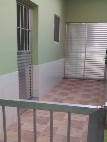 ref.: 2407 - apartamento em praia grande, no bairro canto do forte - 1 dormitórios
