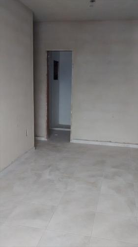 ref.: 24077200 - apartamento em praia grande, no bairro cant