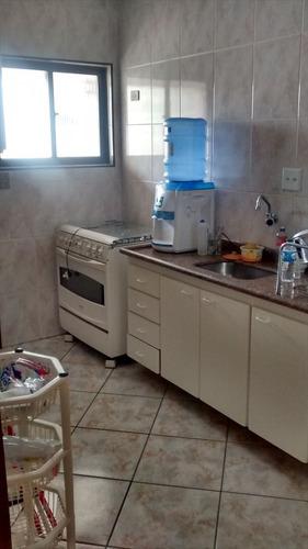 ref.: 24078300 - apartamento em praia grande, no bairro guil