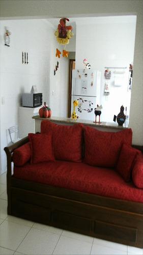 ref.: 24079500 - apartamento em praia grande, no bairro boqu