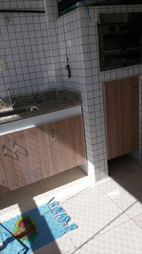 ref.: 24081400 - apartamento em praia grande, no bairro cant