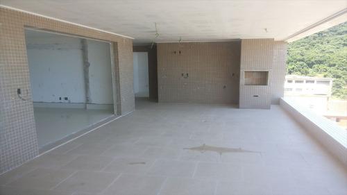 ref.: 24081600 - apartamento em praia grande, no bairro cant