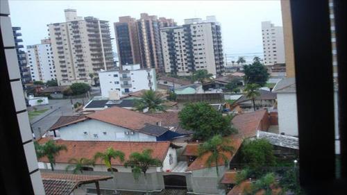 ref.: 24082500 - apartamento em praia grande, no bairro guil