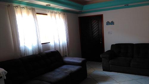 ref.: 24083500 - casa em praia grande, no bairro caicara - 3