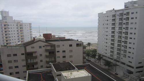 ref.: 24084800 - apartamento em praia grande, no bairro caic