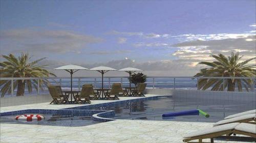 ref.: 24084900 - apartamento em praia grande, no bairro mara