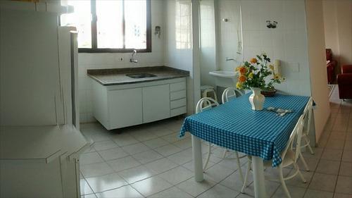ref.: 24085300 - apartamento em praia grande, no bairro guil