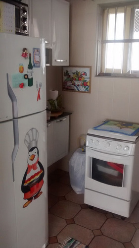 ref.: 24087200 - apartamento em praia grande, no bairro cant