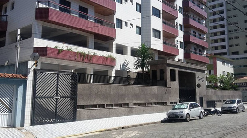 ref.: 24089800 - apartamento em praia grande, no bairro cant