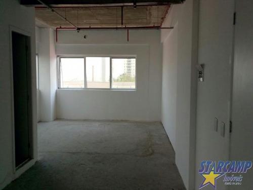 ref.: 2409 - sala comercial em osasco para venda - v2409