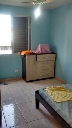 ref.: 24090000 - apartamento em praia grande, no bairro boqu