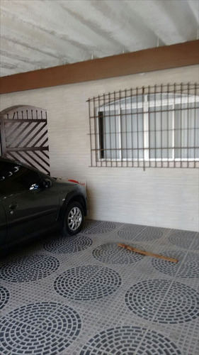 ref.: 24091400 - casa em praia grande, no bairro guilhermina
