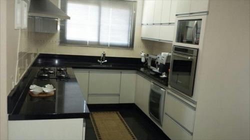 ref.: 24092300 - apartamento em praia grande, no bairro cant
