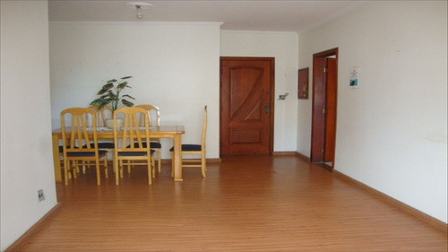 ref.: 24092400 - apartamento em praia grande, no bairro boqu