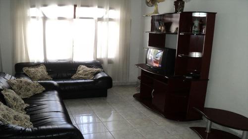 ref.: 24092600 - casa em praia grande, no bairro tupi - 2 do