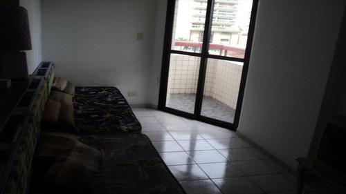 ref.: 24093100 - apartamento em praia grande, no bairro avia