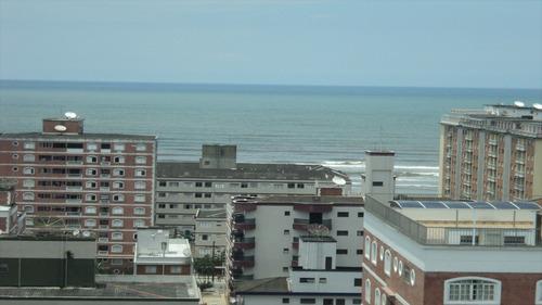 ref.: 24093200 - apartamento em praia grande, no bairro tupi