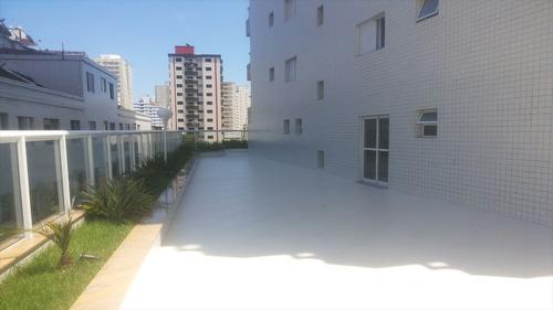 ref.: 24093300 - apartamento em praia grande, no bairro avia