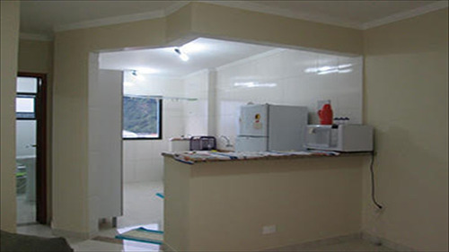 ref.: 24094000 - apartamento em praia grande, no bairro boqu