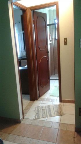 ref.: 24094300 - apartamento em praia grande, no bairro avia