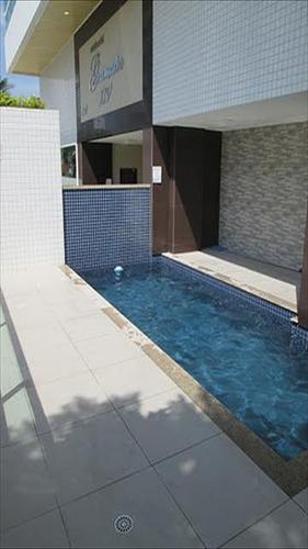 ref.: 24094600 - apartamento em praia grande, no bairro guil