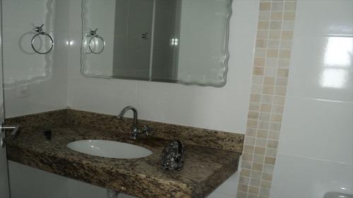 ref.: 24096200 - apartamento em praia grande, no bairro avia