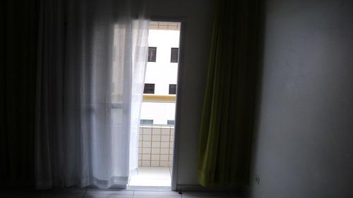 ref.: 24097000 - apartamento em praia grande, no bairro avia