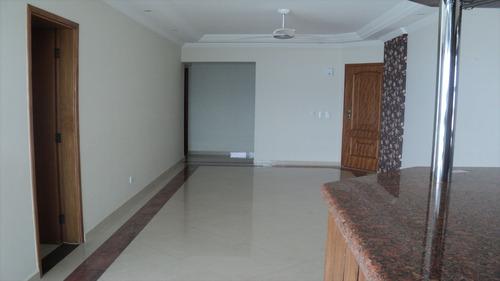 ref.: 24097600 - apartamento em praia grande, no bairro avia