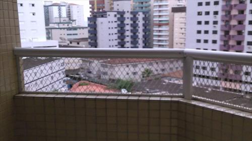 ref.: 24098100 - apartamento em praia grande, no bairro guil