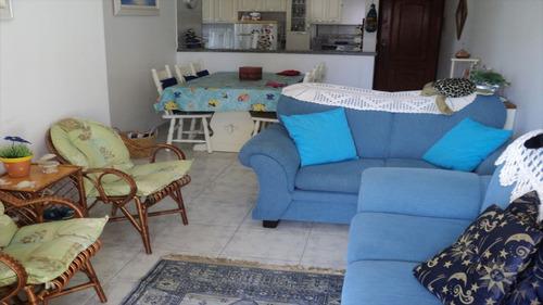 ref.: 24098200 - apartamento em praia grande, no bairro tupi