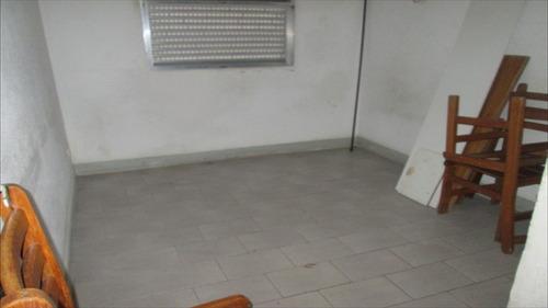 ref.: 24099900 - apartamento em praia grande, no bairro cant