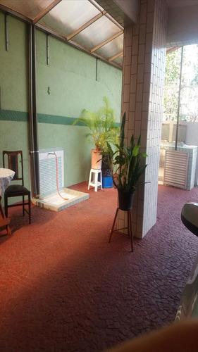 ref.: 241 - apartamento em praia grande, no bairro boqueirao - 1 dormitórios