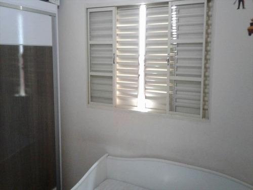 ref.: 2410 - casa em indaiatuba, no bairro jardim adriana - 3 dormitórios