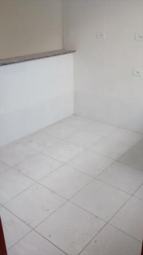 ref.: 24100600 - casa condomínio fechado em praia grande, no