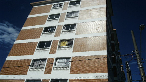 ref.: 24102300 - apartamento em praia grande, no bairro cant