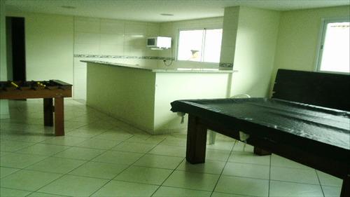 ref.: 24103200 - apartamento em praia grande, no bairro avia