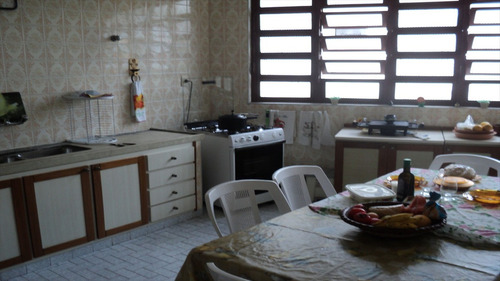 ref.: 24103300 - casa em praia grande, no bairro canto do fo