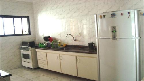 ref.: 24114900 - apartamento em praia grande, no bairro cant