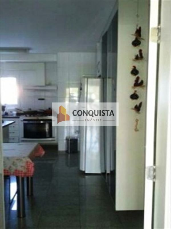 ref.: 241300 - apartamento em sao paulo, no bairro vila mariana - 3 dormitórios