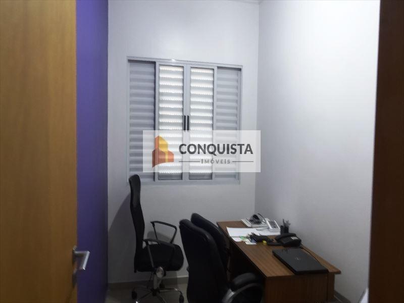 ref.: 242000 - casa em sao paulo, no bairro indianopolis - 4 dormitórios