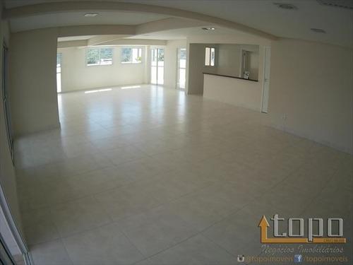 ref.: 2423 - apartamento em praia grande, no bairro canto do forte - 3 dormitórios