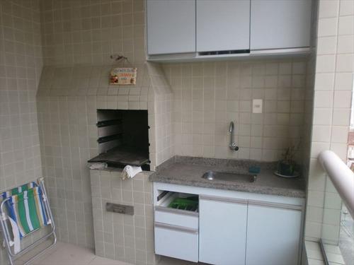 ref.: 242800 - apartamento em praia grande, no bairro campo