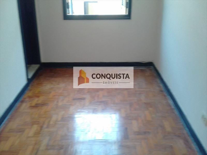 ref.: 242800 - casa em sao paulo, no bairro mirandopolis - 2 dormitórios