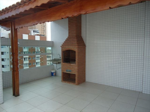 ref.: 242901 - apartamento em praia grande, no bairro vila g